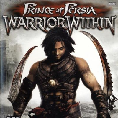 xbox_prince_of_persia_warrior_within-110214.jpg
