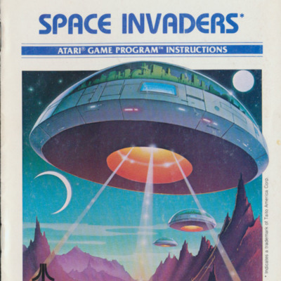 spaceinvaders02.jpg