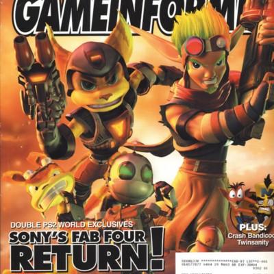 Game_Informer_132.jpg