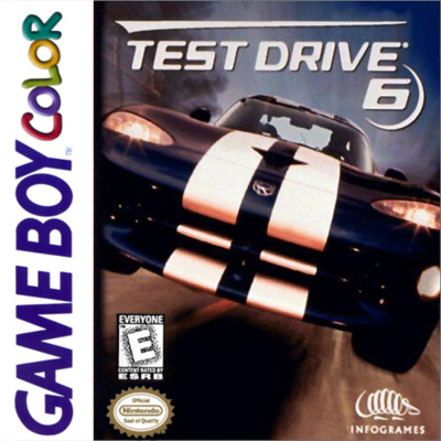 test-drive-6-usa.png