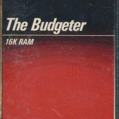 timex_budgeter.jpg