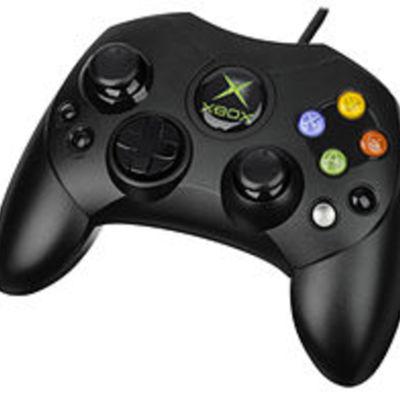 Xbox Control.jpg