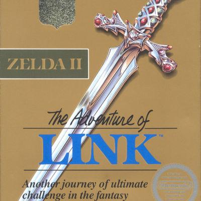 ZeldaII.jpg
