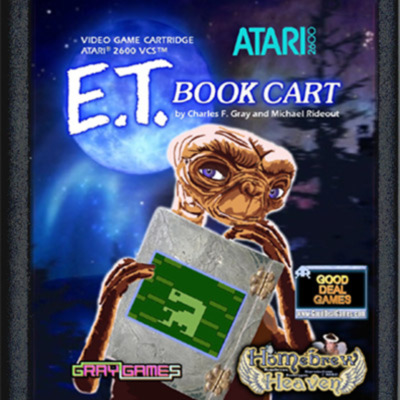 Atari 2600 ET Book Cart.jpg