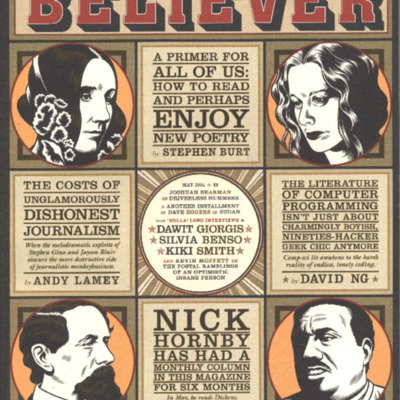 believer may 2004.pdf