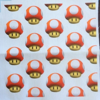 SuperMushroom.jpg