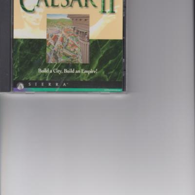 Caesar II.jpeg