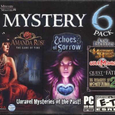 Mystery Masters.jpg