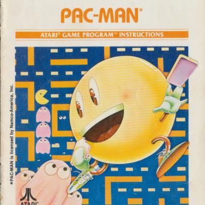 pacman04.jpg