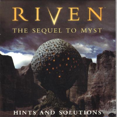 Riven Guide BradyGames.pdf