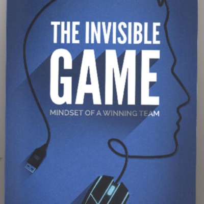 Invisible-game.pdf