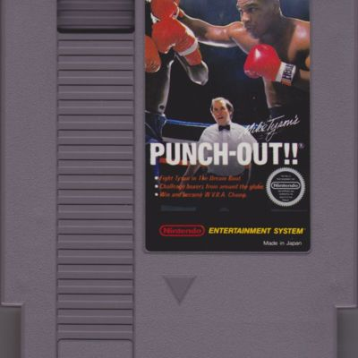 MikeTyson Punch Out.png