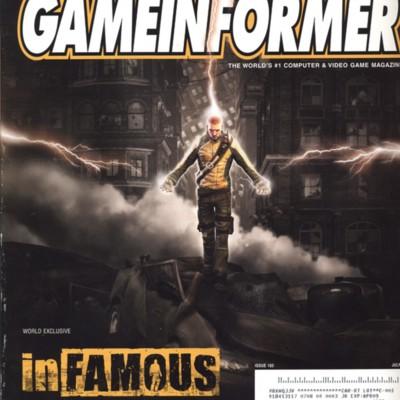 Game_Informer_183.jpg