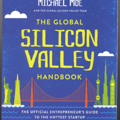 Silicon-Valley.pdf