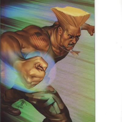 Street Fighter 1.4 special.jpg