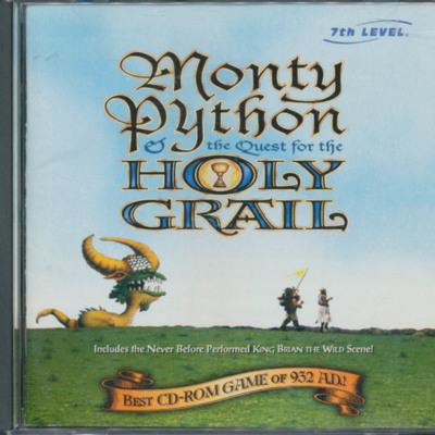montypython_holygrail_front.jpg