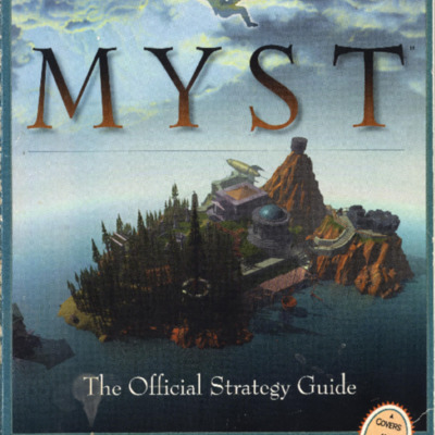 MystOfficialGamesSecrets.pdf