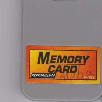PS1 memory card.jpeg