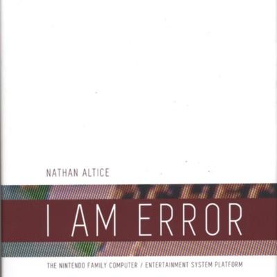 I Am Error.jpg