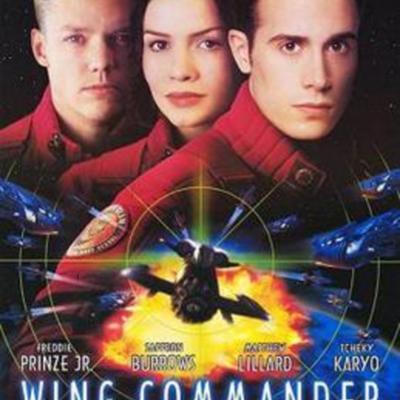 WingCommander.jpg