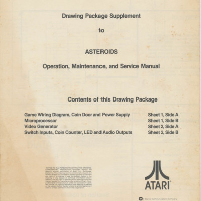 asteroids_manual.jpg