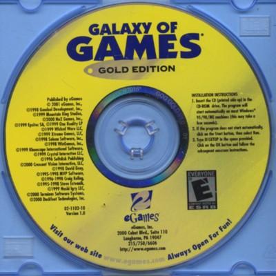 Galaxy of Games: Gold Edition.jpg