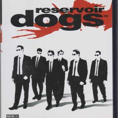 Reseroir dogs.jpeg