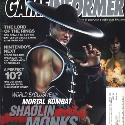 Game_Informer_139.jpg