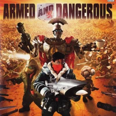 Armed and Dangerous.jpg