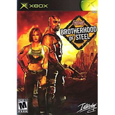 xbox_fallout_brotherhood_of_steel-110214.jpg