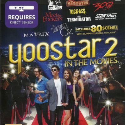 Yoostar2.jpg