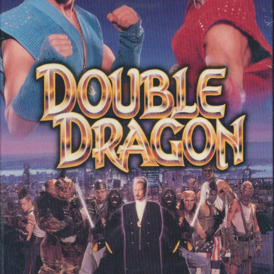 double_dragon_front.jpg