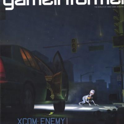 Game_Informer_226.jpg