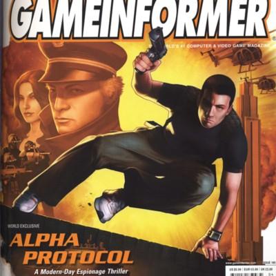 Game_Informer_180.jpg