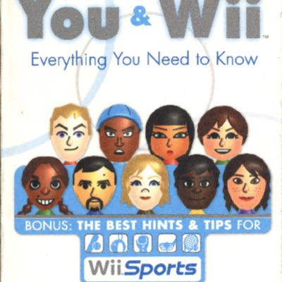 You&Wii.pdf