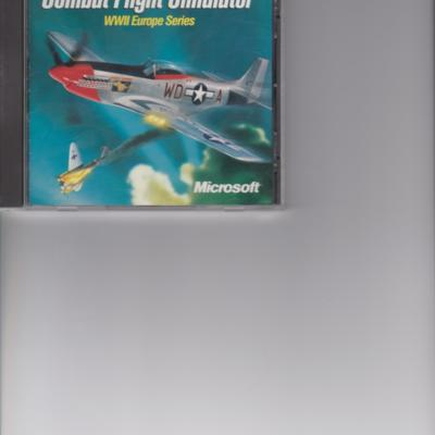 combat flight sim wwii europe.jpeg