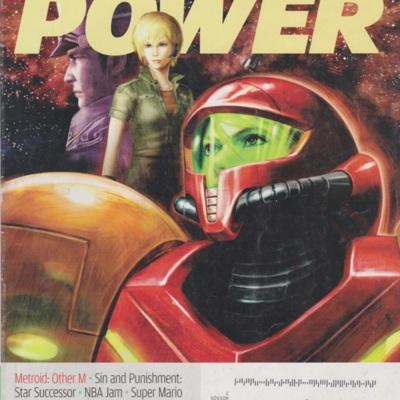 NintendoPower255.jpeg