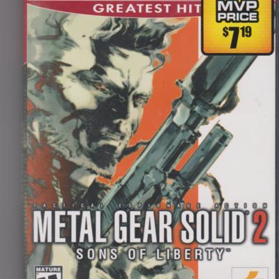 Metal gear solid 2.jpeg