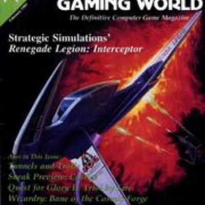 Computer_Gaming_World_Issue_79.jpg