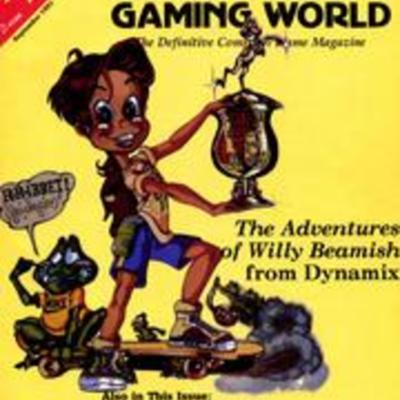 Computer_Gaming_World_Issue_86.jpg
