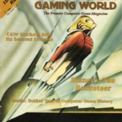 CompGamingWorld-Nov1991-200.jpg