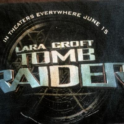 LaraCroftTombRaider.jpg