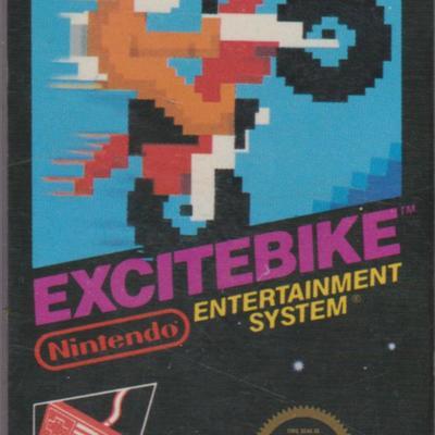 Excite Bike NES.jpeg