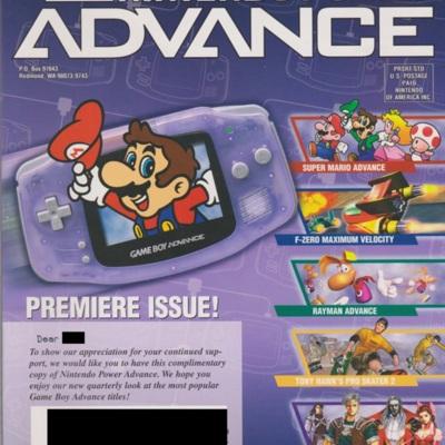 NintendoPowerAdvance1.jpeg