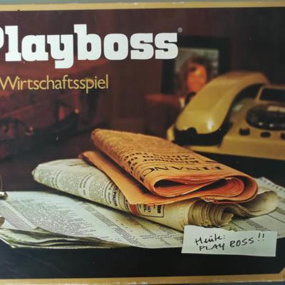 playboss.jpg