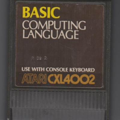 atari basic computing language.jpeg