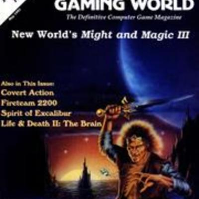 Computer_Gaming_World_Issue_82.jpg