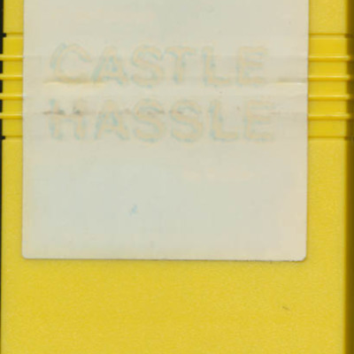 castlehassle_front.jpg