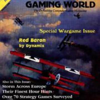 Computer_Gaming_World_Issue_75.jpg