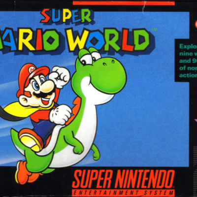 SuperMarioWorld.jpg